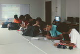 OpenStreetMap Workshop Series 「7 of 8」