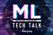 merpay×ML Tech Talk #1