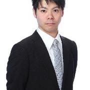 takayuki_koba