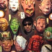 Hitoshi Otsuki
