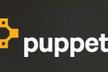第6回Puppetユーザー会