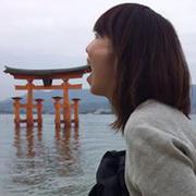 michiko_takahashi_52035