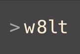 W8LT#1