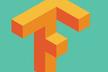 AITC TensorFlow勉強会(会員限定)第1回活動報告会