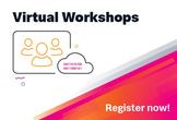 Splunk Basic Workshop 2021/7/28
