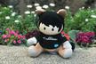 Salesforce女子部 Tokyo #31