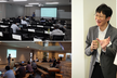 第143回RITS技術交流会『DXに求められる超上流工程の業務分析手法ご紹介』