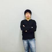 TakashiTokuda