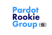 Pardot Rookie Group 1st
