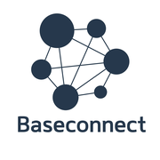 baseconnect