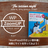 #20 WP ZoomUP 「WordPressのやさしい教科書」実際にサイトを作ってみよう!