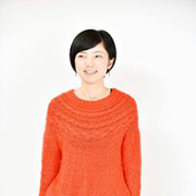 onda_natsuko