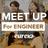 eureka Meetup #10 -PairsのAndroid開発の裏側-