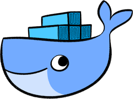 Docker Workshop in Sapporo #03