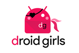 第21回 droid girls meet up 忘年LT大会