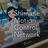 SMCN #05 UnityやXRやガジェットを語ろう!