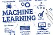 Kaggleで学ぶ 機械学習中級速習会(説明会兼第1回)