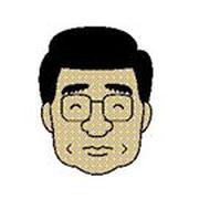 TakeshiFukumoto