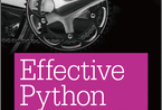 Effective Python読書会 #7