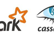 Cassandra, Spark, and Kafka on IOT platform