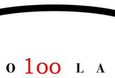 Ho1ooLensワークショップ#0(トライアル)