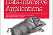 Designing Data-Intensive Applications 読書会 (1)