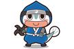 6/16無料の子どもプログラミングサークル【第3回CoderDojo溝口】(川崎,初心者歓迎)