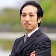 ryusei-ishikawa