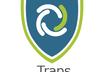 クラウド型次世代セキュリティTraps徹底検証セミナーのご案内