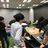 第3回 九州学生エンジニアLT大会 at LINE Fukuoka