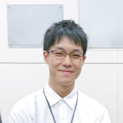 Ming-Han, Tsai @Members