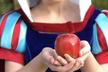 【Happy Halloween】鍋しながらApple新製品発表会