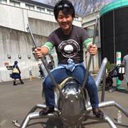 SoichiroTakemura