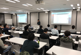 Reactive System Meetup in 大阪 #2