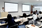 AITC女子:データ分析勉強会第5回&交流会