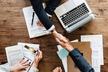 【中止】ITフリーランスの売り込み方研究会@Zoom (Career meetup)