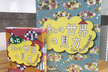 クリエイターズゆるゆるもくもく会 in 大阪 Vol.2