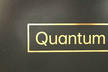Quantum Computer in English