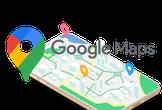 Google Maps質問会
