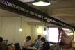 【大阪】もくもく会 2019/09/23 [機械学習・IoT]