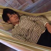 Tetsuya Yamasaki