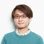 takaaki_ichijo