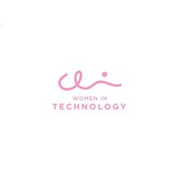 WomenInTechnology_WITY