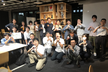 enebular developer Meetup Vol.4