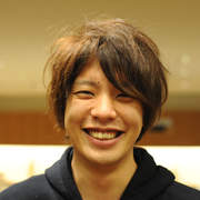 TakatoshiMaeda