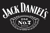 #VOYAGE MARKETHON 1 「ジャックダニエル」のマーケティング課題をディスカッション!