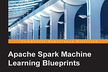 【第2回】Apache Spark Machine Learning Blueprints
