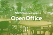 ZOZO Technologies OpenOffice【WEAR】