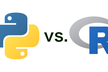 【無料】Python vs R on Data Science