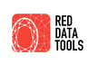 OSS Gate東京ミートアップ for Red Data Tools by Speee